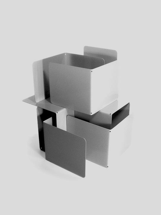 Archiv ohne Inhalt | Leerstellen & archivarische Praxis